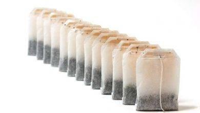 Photo of طريقة حفظ الشاي .. تخزين الشاى بطريقة سليمة ..
