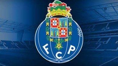 صورة معلومات عن نادي بورتو .. نادى بورتو البرتغالى ..