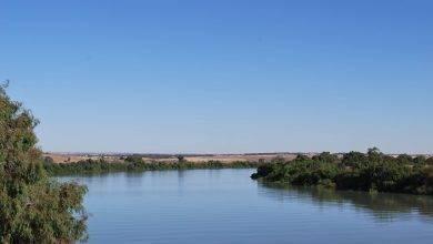 Photo of معلومات عن نهر موراي .. أهم المعلومات عن نهر موراى ..