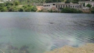 صورة معلومات عن نهر السن في سوريا .. أهم المعلومات عن نهر السن ..