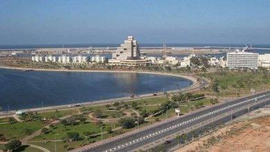Photo of معلومات عن مدينة بنغازي ليبيا