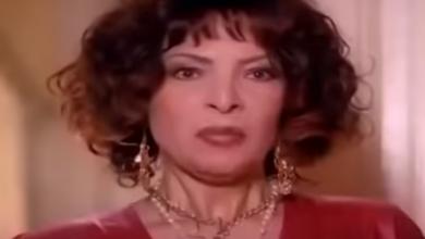 Photo of قصة حياة الممثلة حنان الطويل