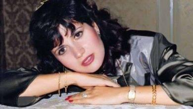 Photo of قصة حياة الممثلة ليلى حمادة