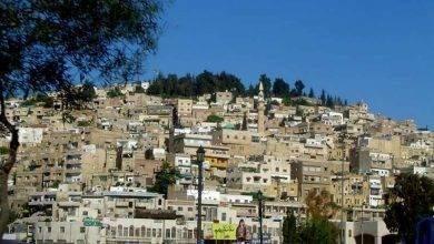 Photo of معلومات عن مدينة البلقاء .. ميّزات البلقاء والأماكن الدّينيّة فيها