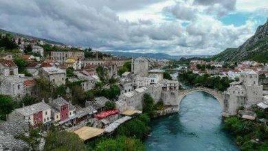 Photo of الطقس في البوسنة والهرسك .. ومناخ البوسنة طوال السنة