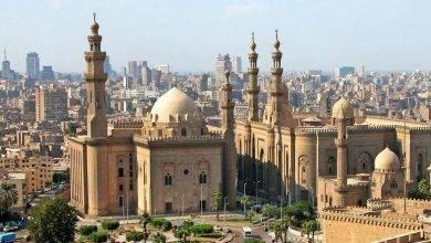 Photo of معلومات عن مدينة القاهرة .. تعرف على أهم المعلومات عن قاهرة المعز وتاريخها ومهرجاناتها