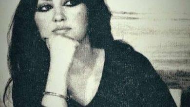 Photo of قصة حياة الفنانة ليلى العطار