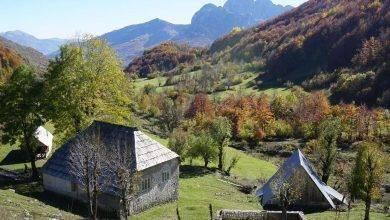 Photo of الحياة الريفية في الجبل الأسود .. أجمل المدن الريفية الساحرة في الجبل الأسود