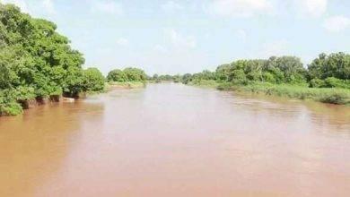 Photo of معلومات عن نهر شبيلي .. نهر شبيلى فى إثيوبيا والصومال ..