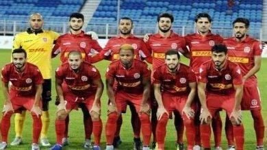 Photo of معلومات عن نادي المحرق.. أبرز بطولاته المحلية والدولية وقائمة لاعبي الفريق