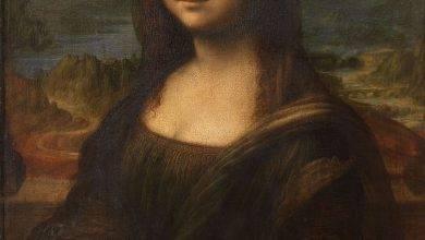 Photo of قصة حياة الفنان ليوناردو دا فنشي