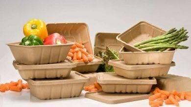 Photo of طريقة حفظ الطعام أثناء السفر