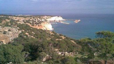 Photo of معلومات عن مدينة درنة ليبيا