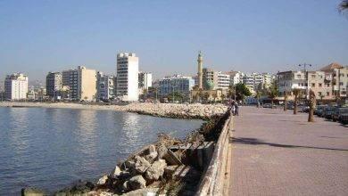 Photo of معلومات عن مدينة صيدا لبنان
