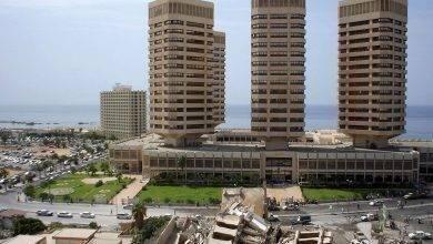 Photo of معلومات عن مدينة طرابلس ليبيا