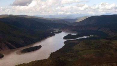 صورة معلومات حول نهر يوكون …تعرف على ثالث أطول نهر بأمريكا الجنوبية..
