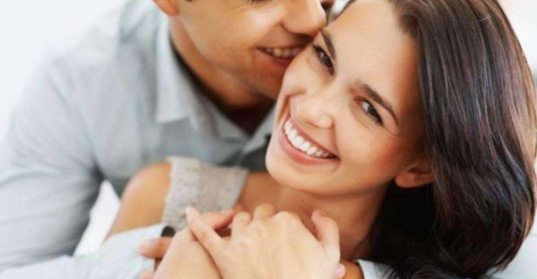 d0d0b331fe80e استعداد الزوج للزوجة بعد النفاس..ابرز استعدادات الزوج والزوجة بعد ...