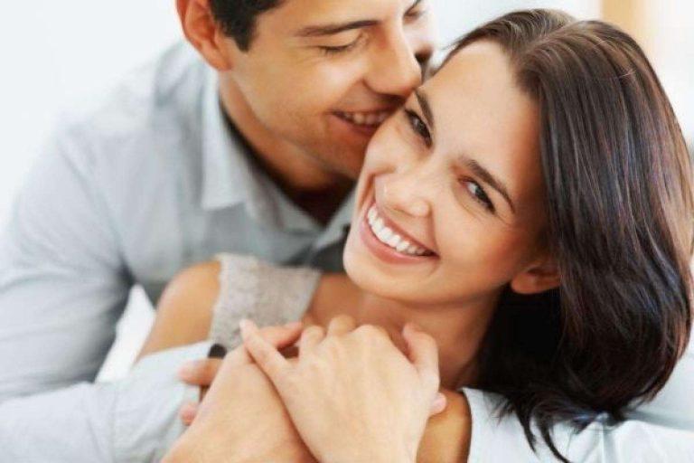 الاستعداد للزوج بعد النفاس