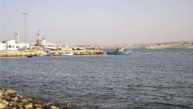 Photo of معلومات عن مدينة طبرق ليبيا