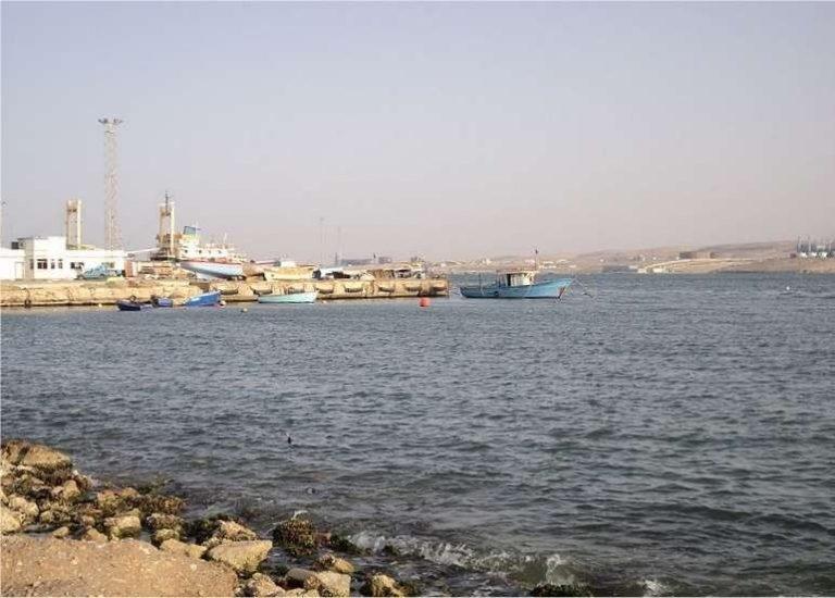 معلومات عن مدينة طبرق ليبيا