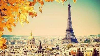 Photo of الطقس في فرنسا .. دليلك للتعرف علي الطقس في فرنسا علي مدار العام