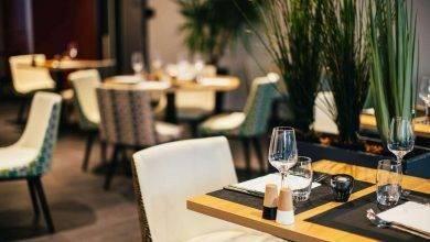 Photo of تحدث اللغة الانجليزية في المطعم … عبارات وجمل للنادل والزائر