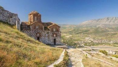 Photo of الحياة الريفية في ألبانيا .. أجمل القرى الريفية التي تستحق الزيارة في ألبانيا
