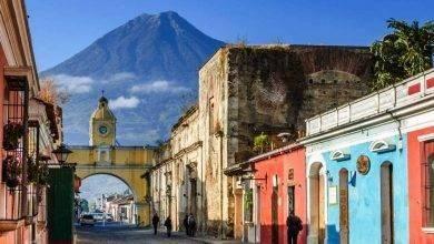 Photo of أهم المعلومات عن دولة غواتيمالا