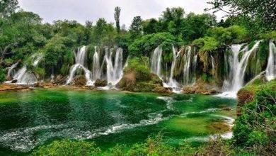 Photo of الحياة الريفية في البوسنة والهرسك .. أهم وأجمل المدن والقرى الريفية الجذابة في البوسنة والهرسك