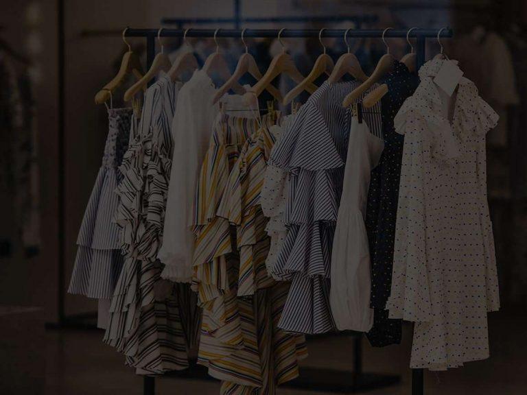اسعار الملابس في سلوفاكيا 2019