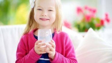 صورة افكار عن اليوم العالمي للحليب … فوائد الحليب وافكار جديدة فى اليوم العالمي له
