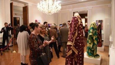 Photo of أسعار الملابس في البحرين والملابس التقليدية الرجالية والنسائية عام 2019
