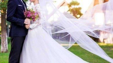 Photo of الاستعداد لليلة الزفاف
