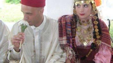 Photo of تكاليف الزواج في تونس .. تعرف معنا على تكاليف وعادات الزواج في تونس