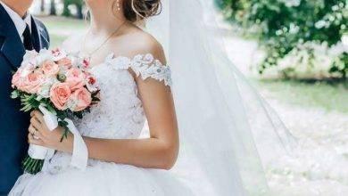 Photo of الاستعداد للزواج للرجل .. مع بعض النصائح