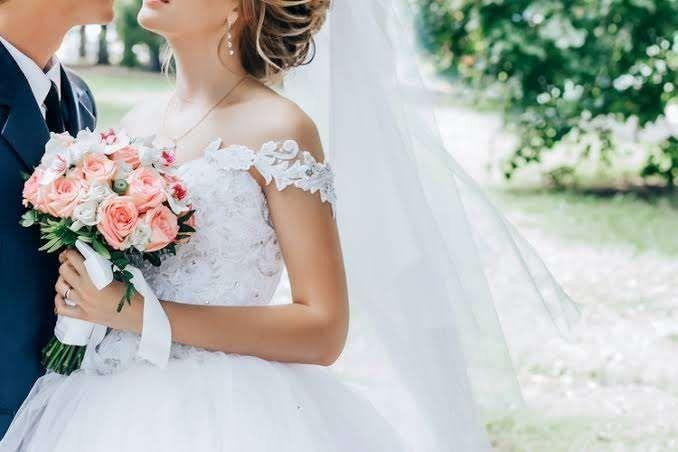 الاستعداد للزواج للرجل