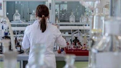 Photo of افكار لليوم العالمي للمختبرات .. تعرف علي أفكار مختلفة لليوم العالمي للمختبرات
