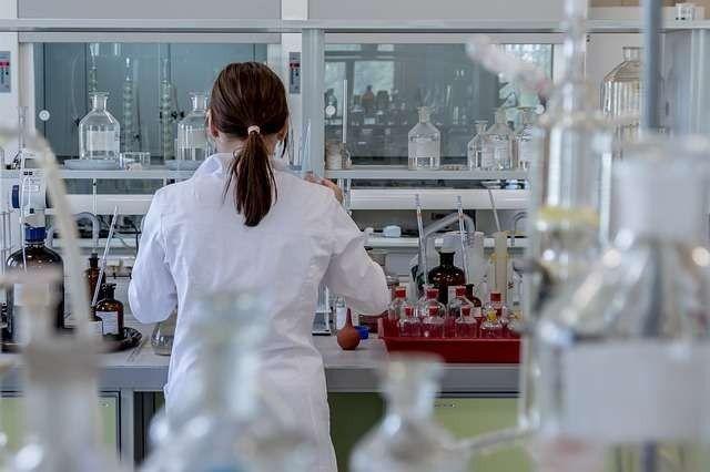 افكار لليوم العالمي للمختبرات