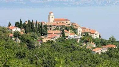 Photo of الحياة الريفية في كرواتيا .. أجمل القرى الريفية في كرواتيا وأكثرها زيارة من قبل السياح