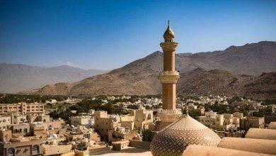 Photo of الحياة الريفية في سلطنة عمان