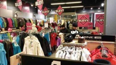 Photo of أسعار الملابس في التشيك…قائمة متكاملة عن أسعار ملابس لعام 2019 في التشيك