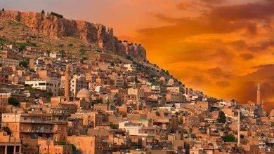 Photo of معلومات عن مدينة ماردين تركيا … تعرف على مدينة ماردين بتركيا عن قرب
