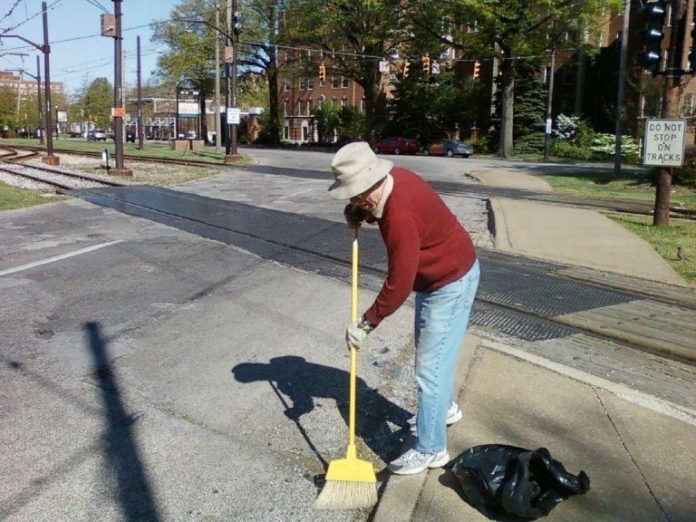 أفكار لليوم العالمي للنظافة