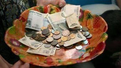 Photo of تكاليف الزواج في ماليزيا .. وعادات وتقاليد الارتباطبدولة ماليزيا