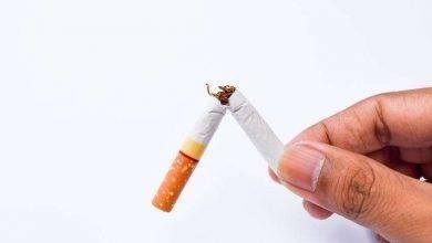 Photo of إليك أهم هل تعلم عن التدخين