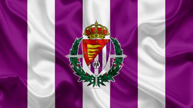 صورة معلومات عن نادي بلد الوليد … تعرفوا أكثر على النادي الأسباني الملكي