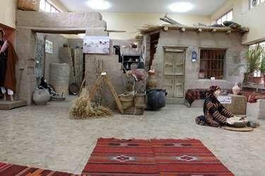 مشاهدة الجانب الفنّي في عمان