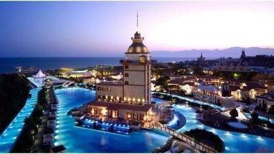 Photo of معلومات عن مدينة موش تركيا … تعرف معنا علي أهم المعلومات عن المدن التركية