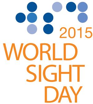 افكار لليوم العالمي للبصر