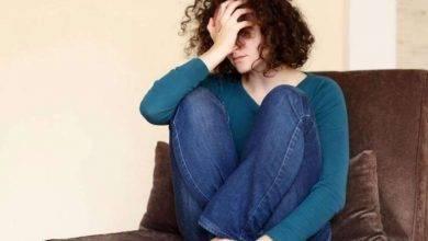 Photo of أمراض نفسية بسبب الحب .. تعرف على عدد من الأمراض النفسية الناتجة عن الحب